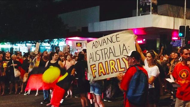 AustraliaFair.jpg