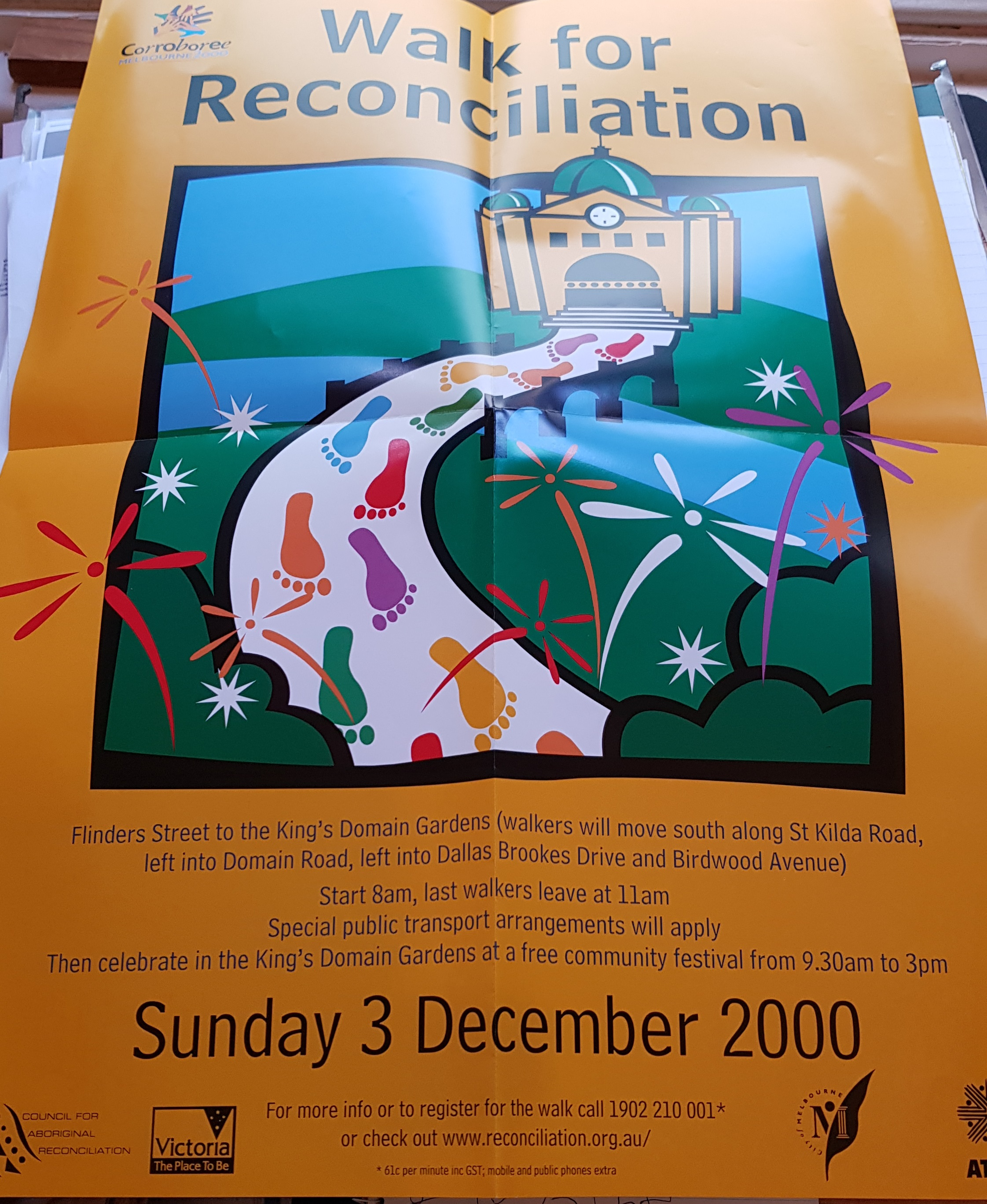 Walk_for_reconciliation_poster.jpg