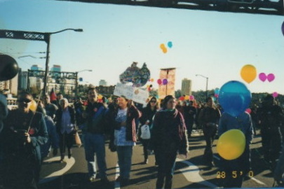 Reconciliation_march_1.jpg
