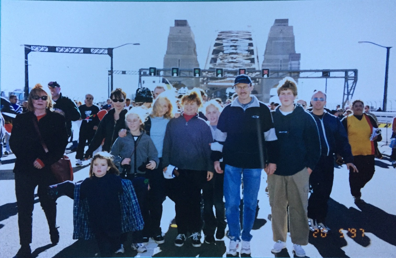 AReconciliation_Walk_2000_Dalton_and_Lock_families_2.jpg