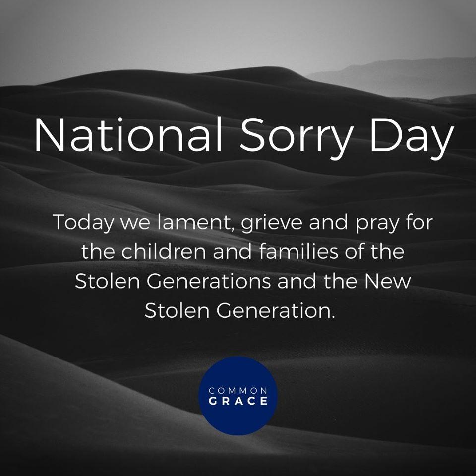 sorry_day.jpg