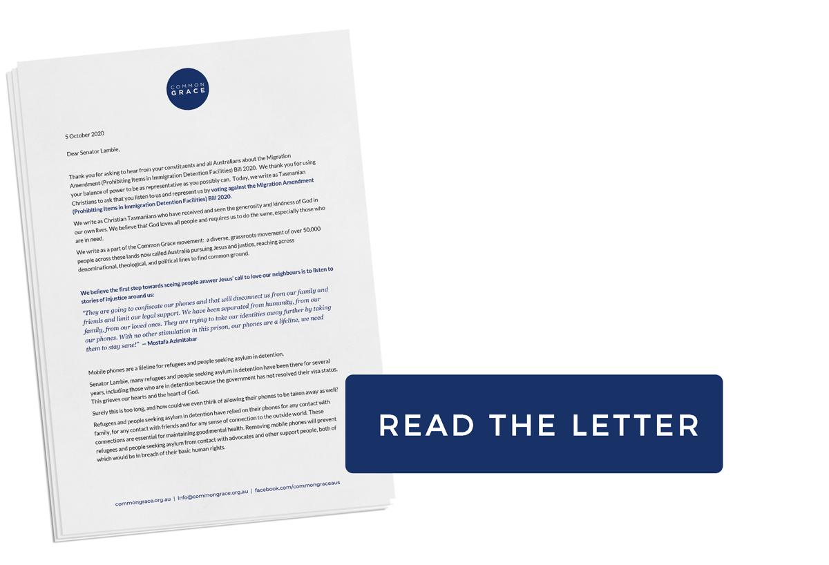 letter image download