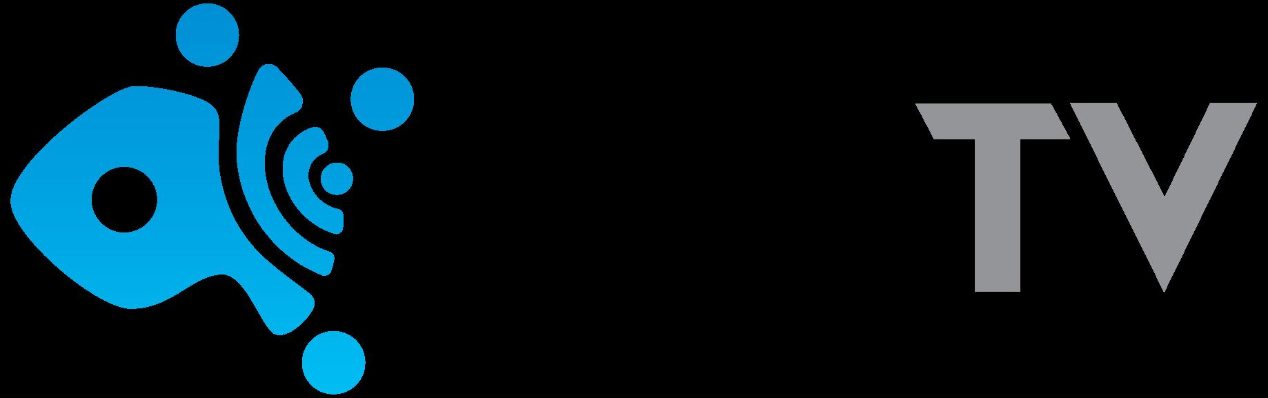 ACCTV_logo.png