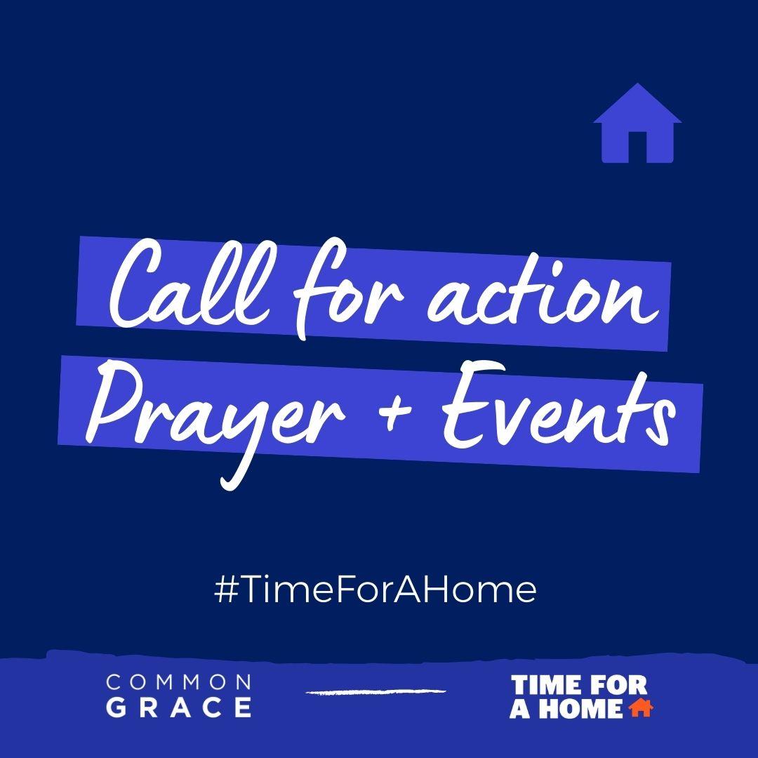 _TimeForAHome_prayer_social_post.jpg