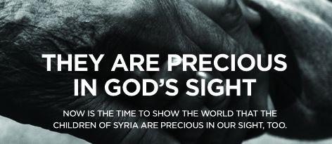 Syria_Web_low_qual_2.jpg