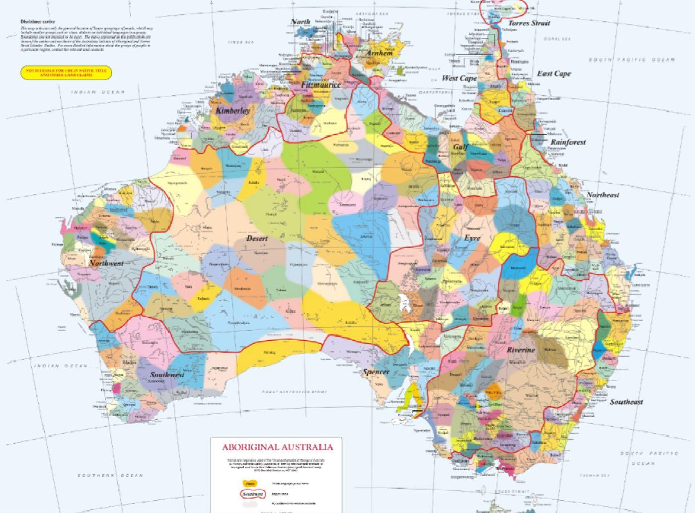 Aboriginal_Australia_map.jpg
