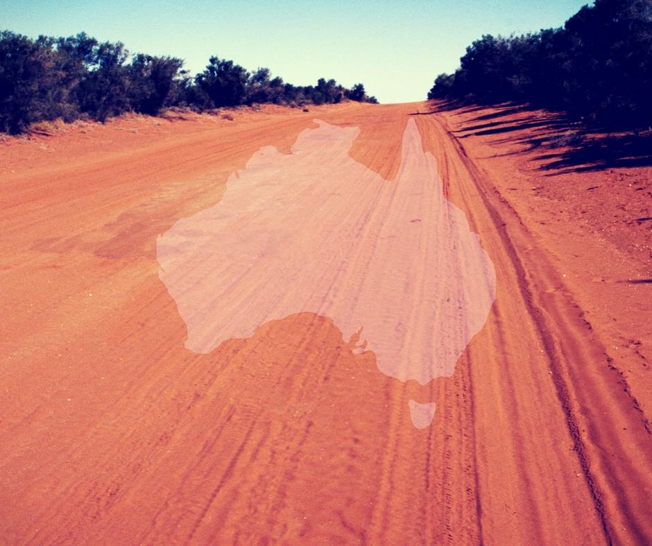 Understanding 'Australia Day'