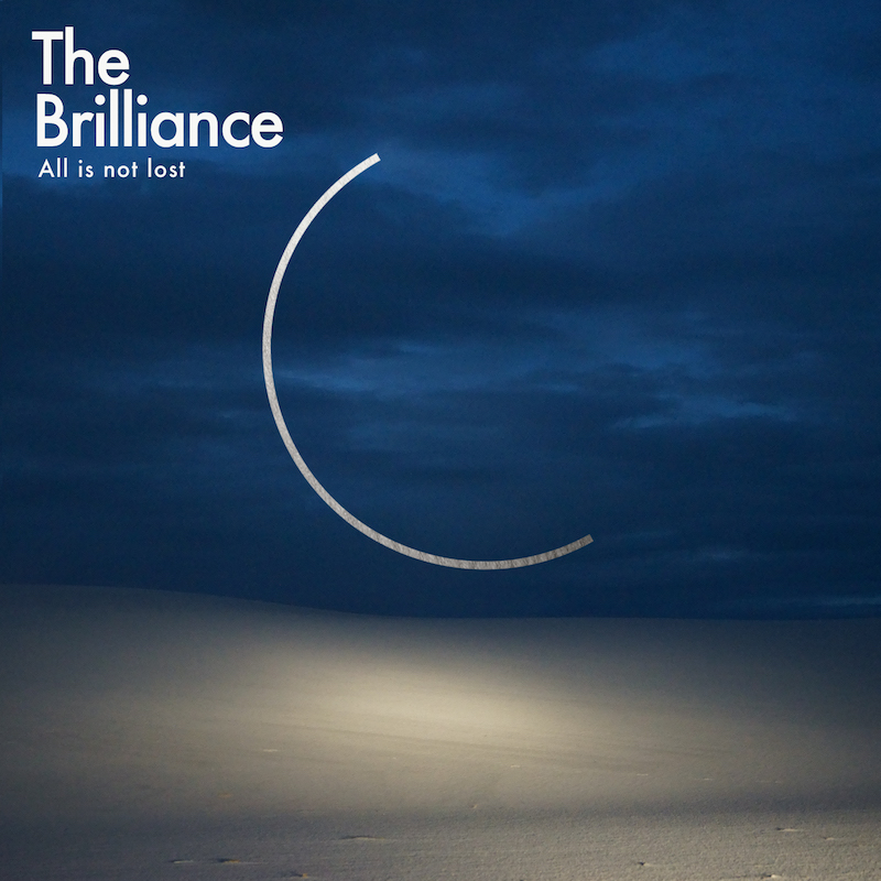 Brilliance_Cover_allisnotlost_800x800.jpeg