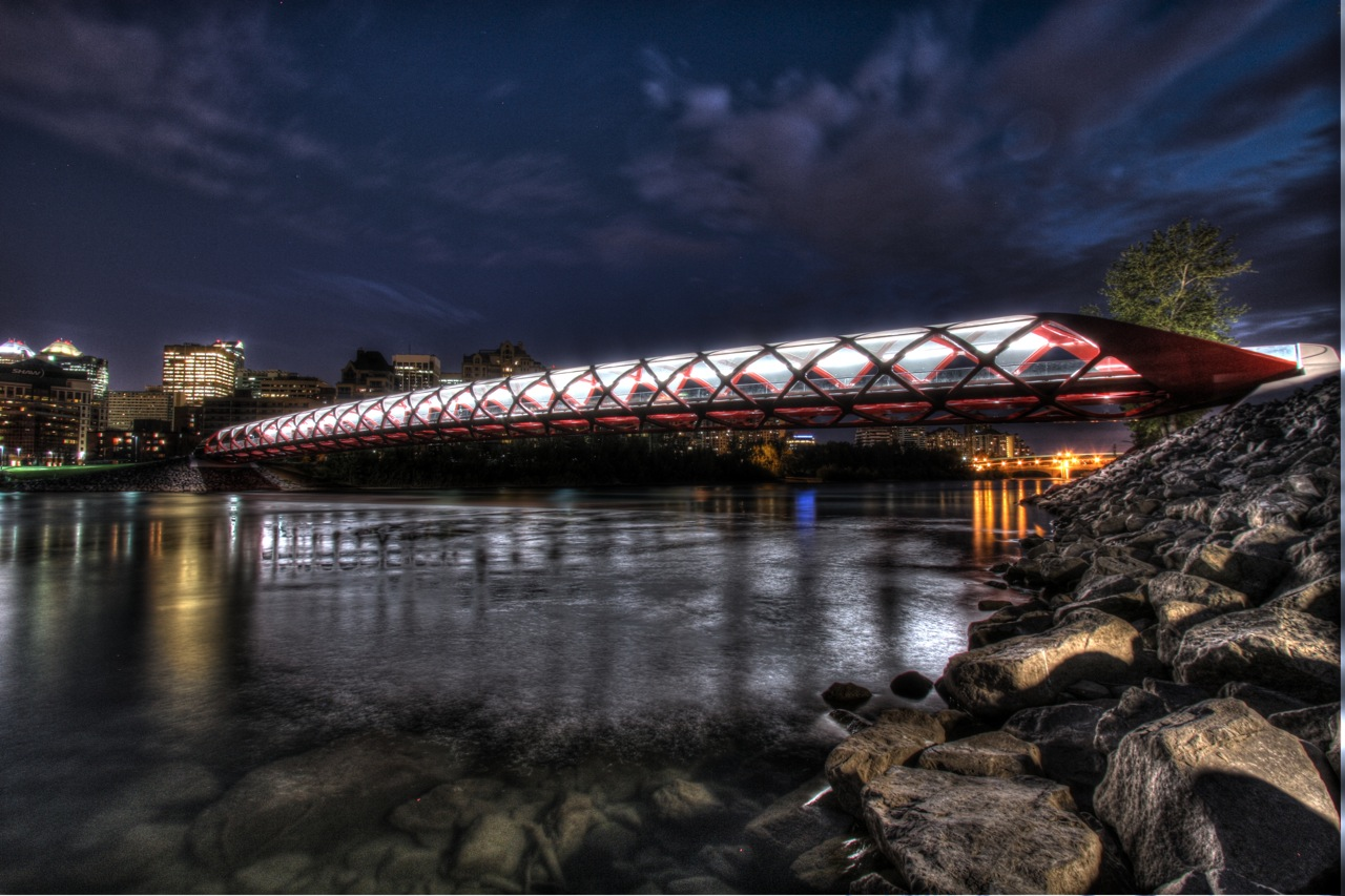 The_Peace_Bridge_in_Calgary_an_HDR_photo.jpg