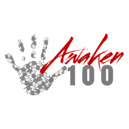 Awaken 100
