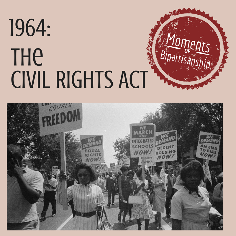 TBT_Civil_Rights_Act.png