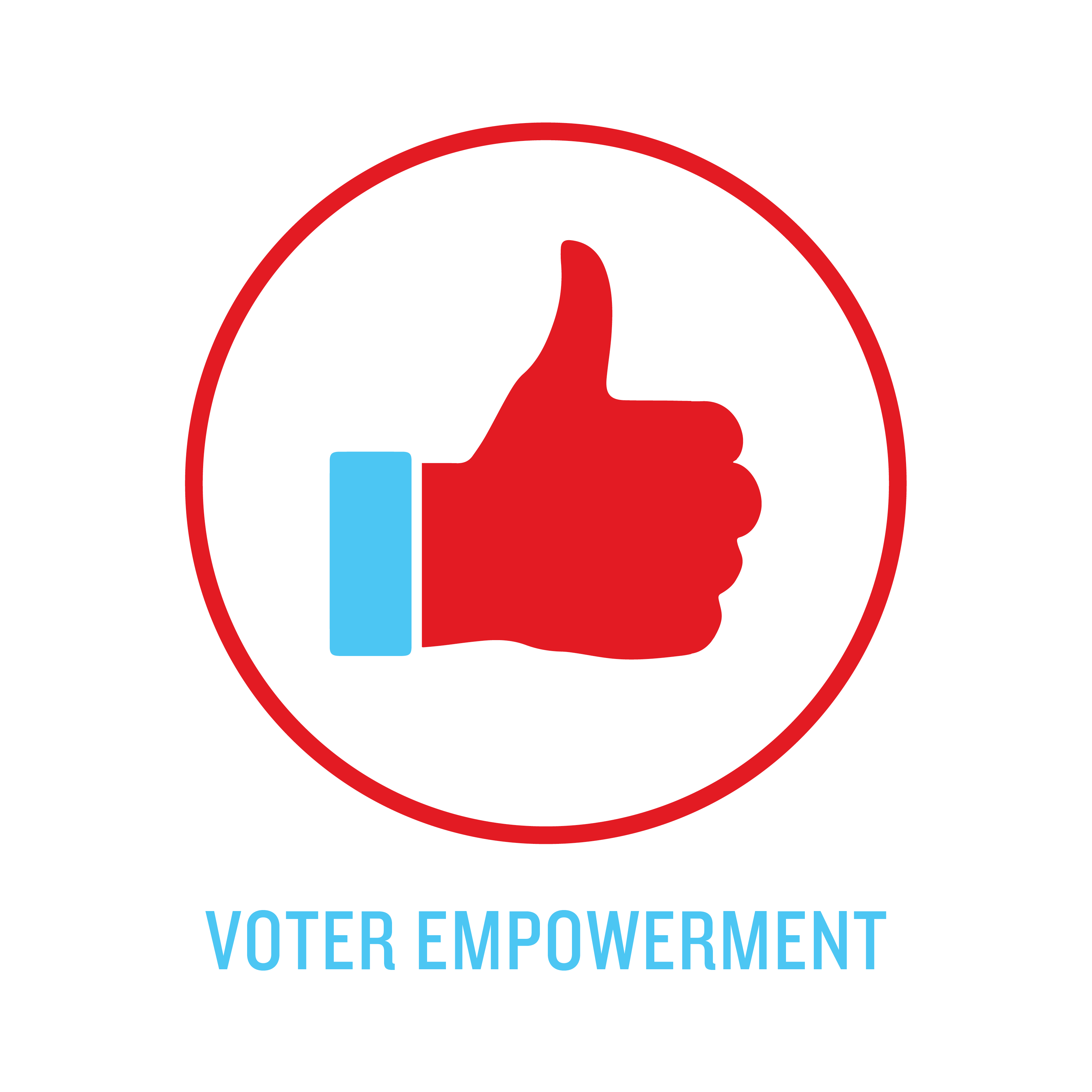 Voter_Empowerment.png