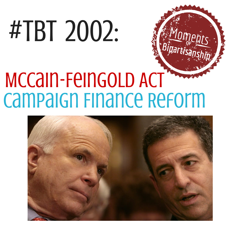McCain_Feingold_Act_Graphic.png