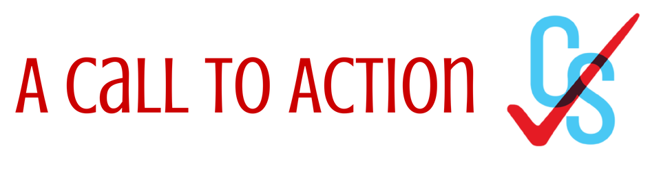 call_to_action.png