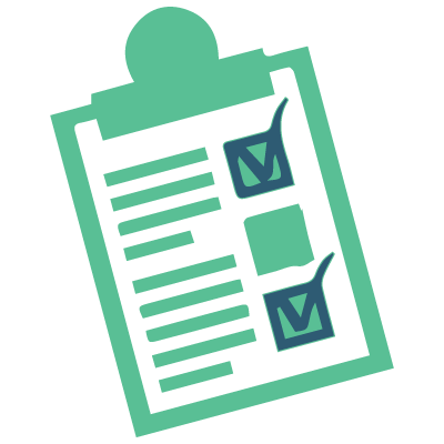Agenda-icon.png
