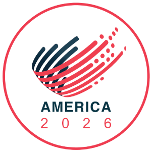 A2026-icon.png