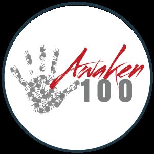 Awaken-100-icon.png