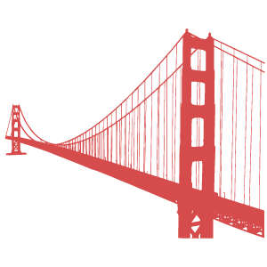 Infrastructure-icon.png