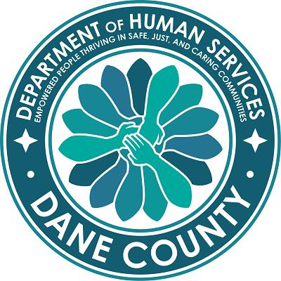 DCDHS_Logo_2021.png