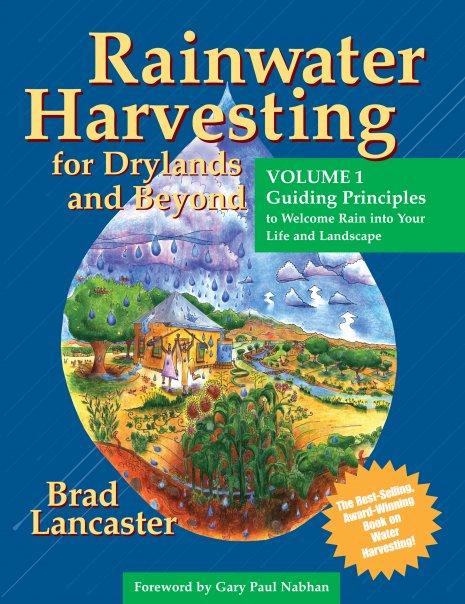 rainwater_harvesting_cover.jpg
