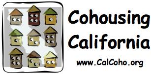 CalCoho_logo.png
