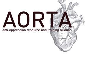 aorta_logo.jpg