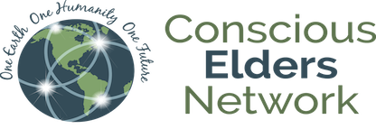 Conscious Elders Network