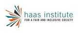 haas_fair_inclusive.jpg