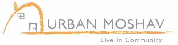 urban_moshav_logo.png