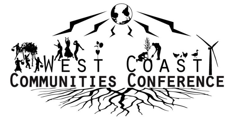 West Coast Communities Conference 2017