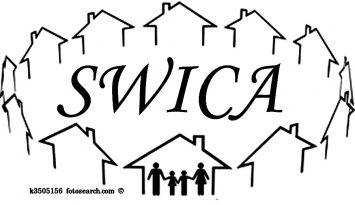 Southwest Intentional Communities Alliance