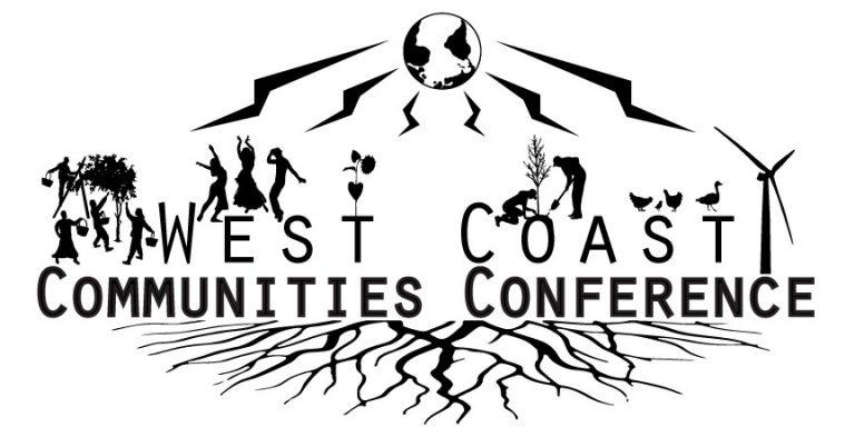West Coast Communities Conference 2017