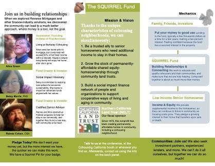 SQUIRREL Fund Brochure page 2 June 2019