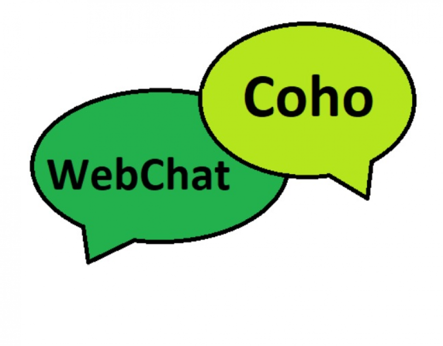 WebChats