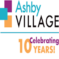 Ashby Village