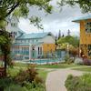 Pleasant Hill Cohousing (Far East Bay)