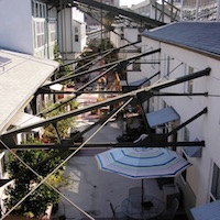 Swan's Market Cohousing