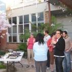 Doyle Street Cohousing