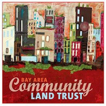 Bay Area Community Land Trust (BACLT)