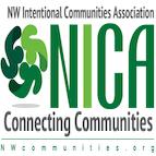 Northwest Intentional Communities Association (NICA)