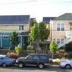 Temescal Commons Cohousing