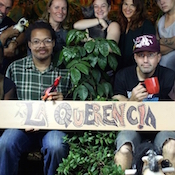 La Querencia Community