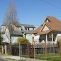 Golden Gate Cohousing