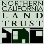 Northern California Land Trust (NCLT)