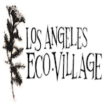 Ecological Revolving Loan Fund at L.A. Ecovillage