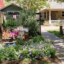 Southside Park Cohousing