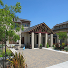 Sequoia Village Cohousing