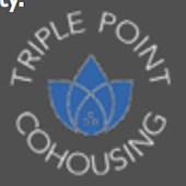 Triple Point Cohousing