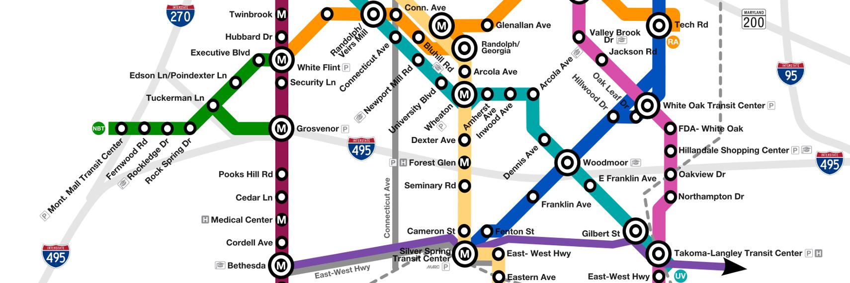 MetroMapHead.png