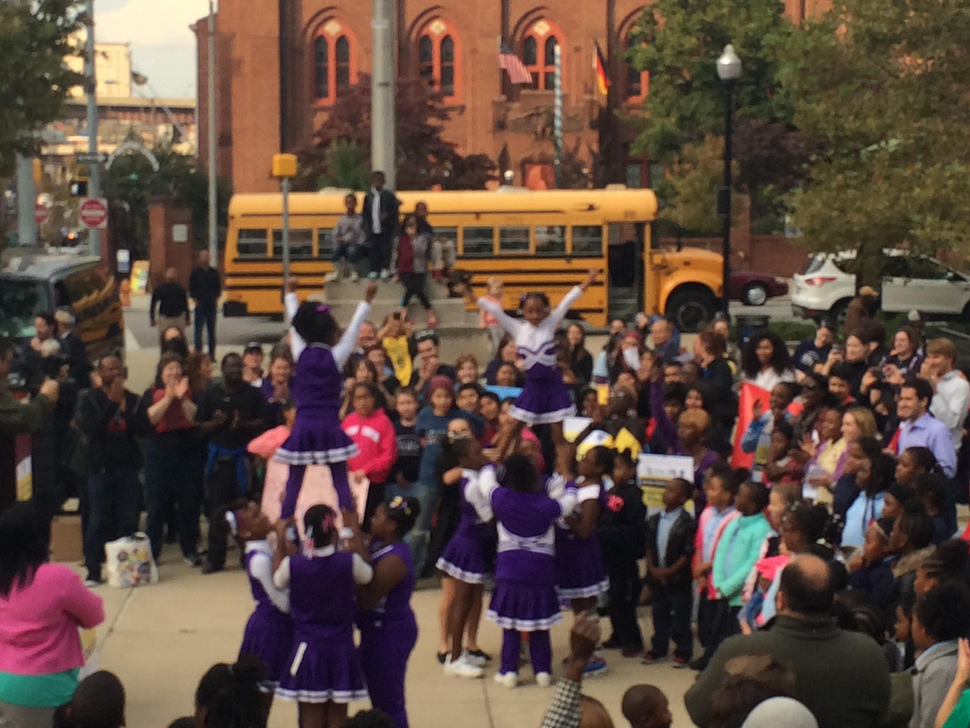 cheerleaders_up.jpg